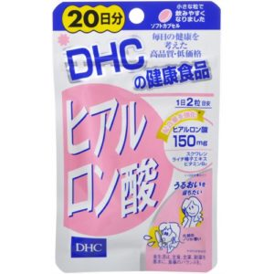 acid-hyaluronic